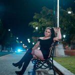 Mariela Nataly Vera Chávez – Modelo – Reina de Belleza – Perú