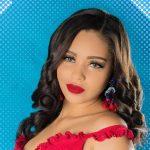 Milagro Rodríguez – Modelo – Reina de Belleza – Panamá