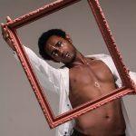 Mitiku Marcos – Modelo – Bailarín – Etiopía
