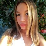 Emilse Liseth Ocampo – Reina de Belleza – Argentina