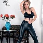 Zaira Barbagallo – Professional Model – Mrs World Peace Italy 2021