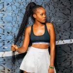 Fary Ferrari – Commercial Model – Beauty Queen – Tanzania