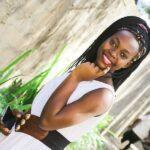 Salome Moreen – Commercial Model – Tanzania