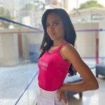 Vivian Alvarado – Miss Petite Bocas del Toro 2021 – Panamá