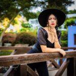 Fiorella Falcón – Cantante – Artista Musical – Perú