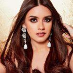 Flavia Porras – Modelo – Miss Teen Grand Perú 2020
