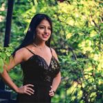 Viviana Bustamante – Modelo –  Señorita Ecuador